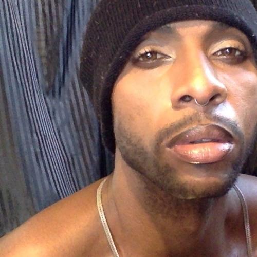 GeorgeAnthonysG1111's avatar