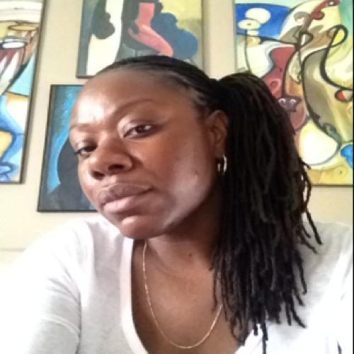 JoanieMack's avatar