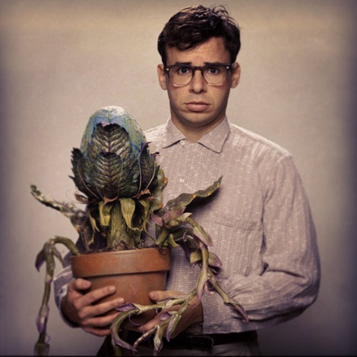 El Rico Garcia's avatar