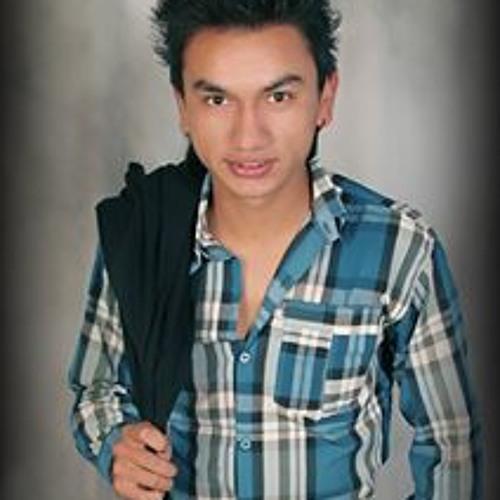 Andres Preciado 5's avatar