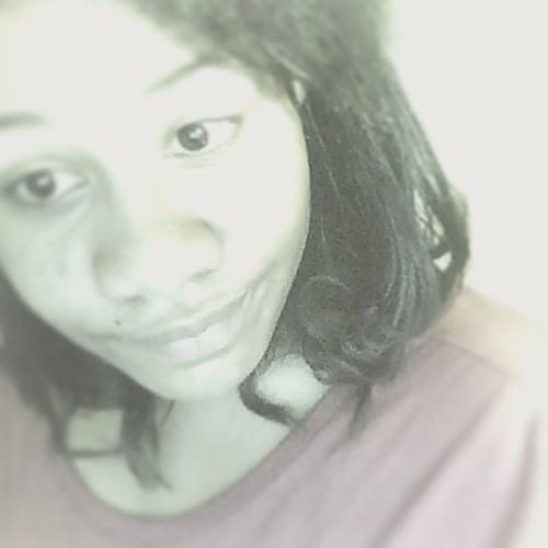 may~lena rodriguez13's avatar