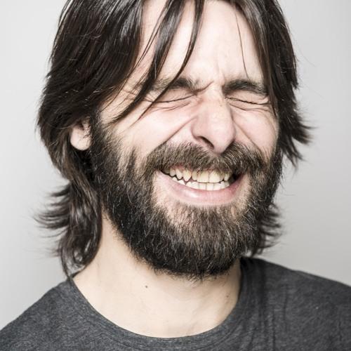 Buenmojo's avatar