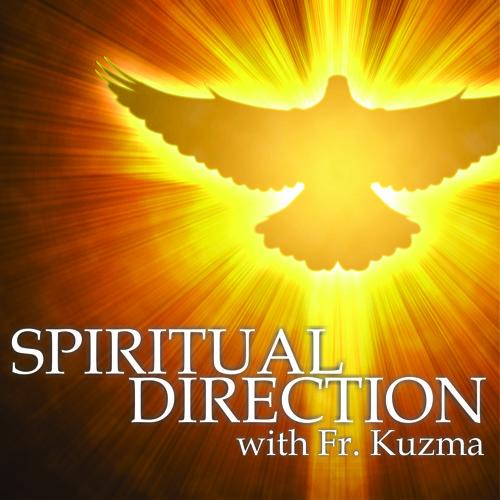 Fr. Kuzma's avatar