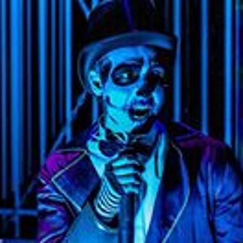 Sam Tavares 2's avatar