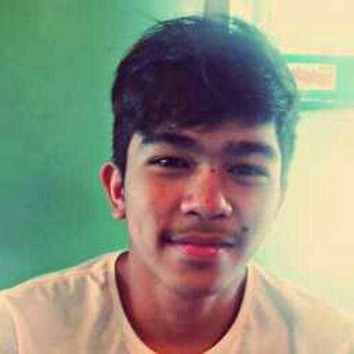 su_perv01's avatar