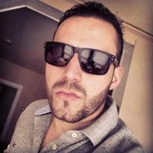 Thiago Souza 236's avatar