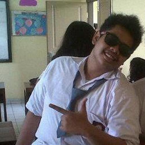 Wahyu Adriyansah's avatar