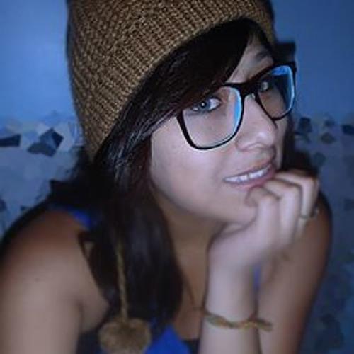Ore Gallegos's avatar