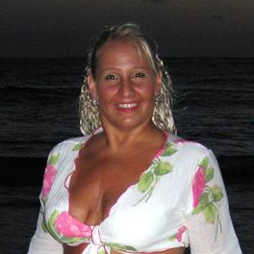 Mary Yingling Edwards's avatar