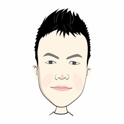 No On On's avatar