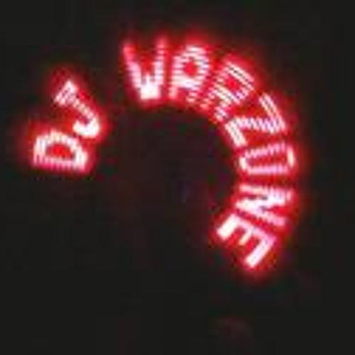 djwarzone's avatar