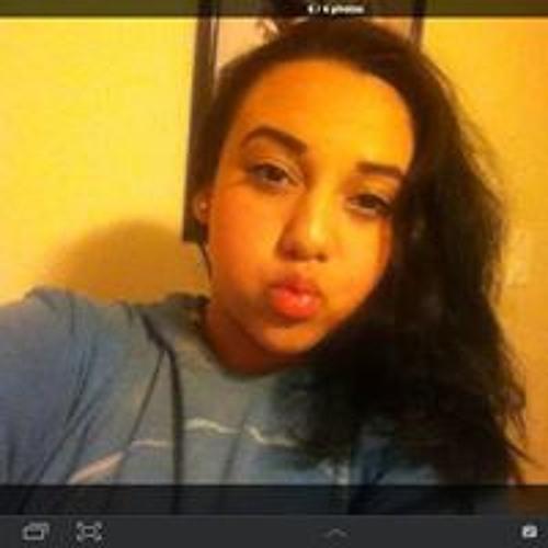 Vanessa Bojorquez 1's avatar