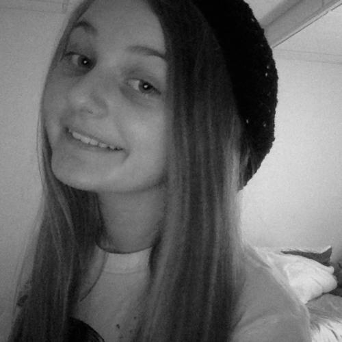alyssa_321's avatar
