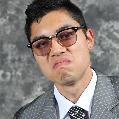 quaintKK's avatar