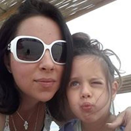 Yael Vakser's avatar