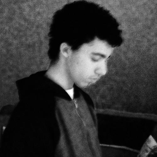 Brayden_Tha_Savage's avatar
