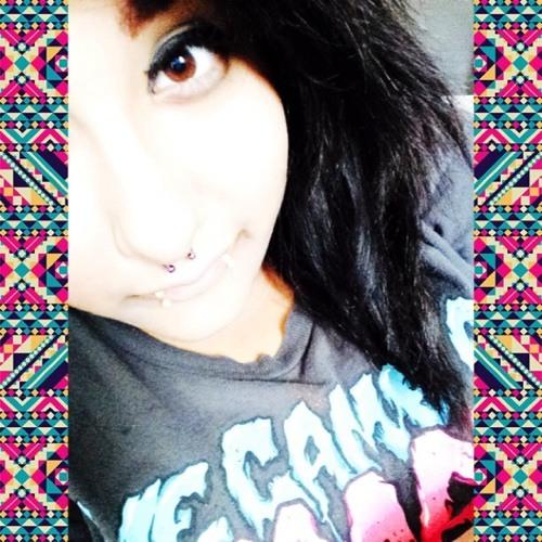 Ciarra666's avatar