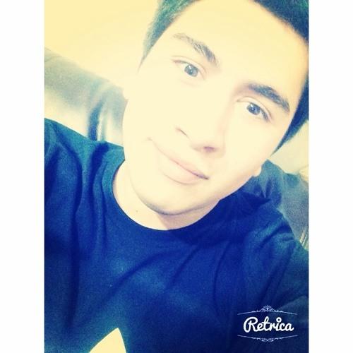 Jose XCX's avatar