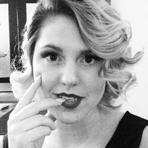 Leah Putz's avatar