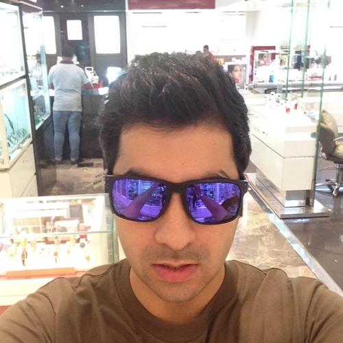 mayank131's avatar