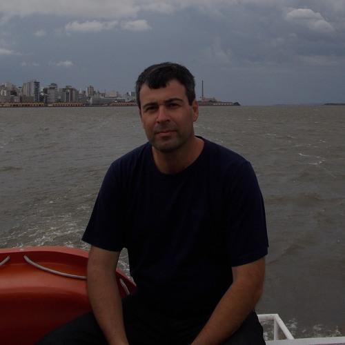 Emerson Soares's avatar