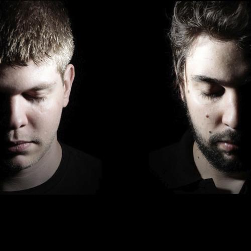 música dos dois's avatar
