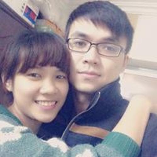 Steven Linh's avatar