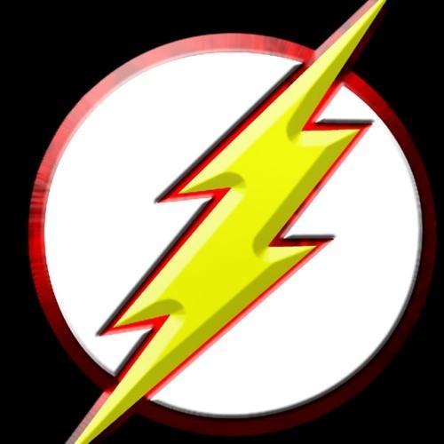 Superballer's avatar