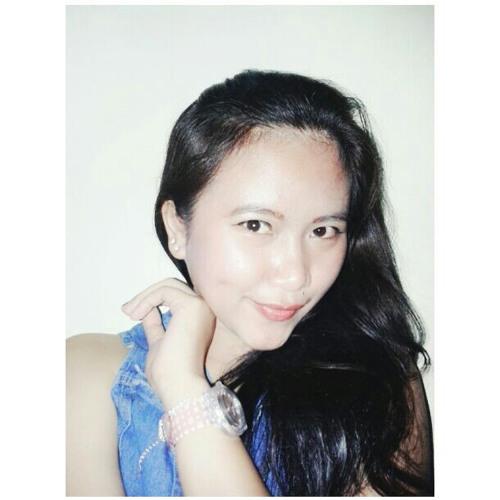 user164451737's avatar