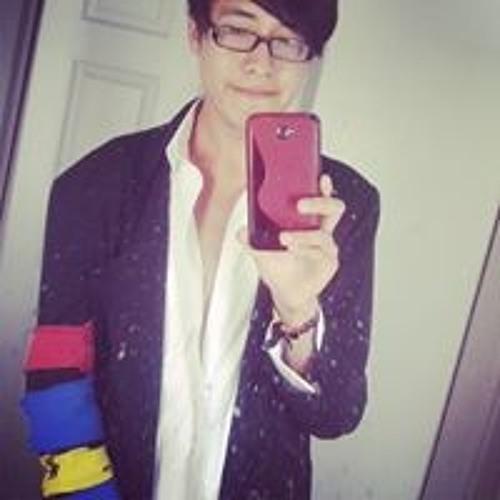 Chinopeligroo's avatar