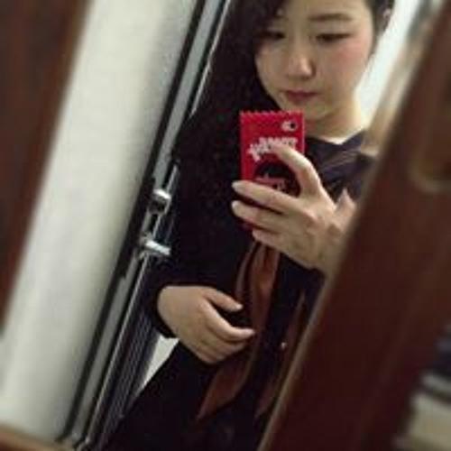 Yamaguchi Mayuko's avatar