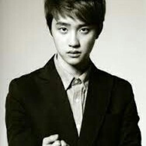 kyungsoo_do's avatar