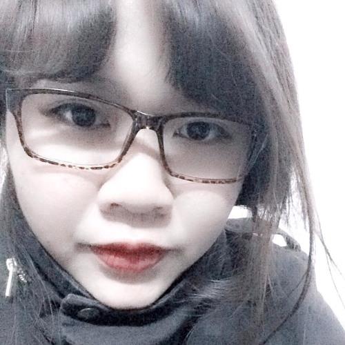 Linh Vux's avatar