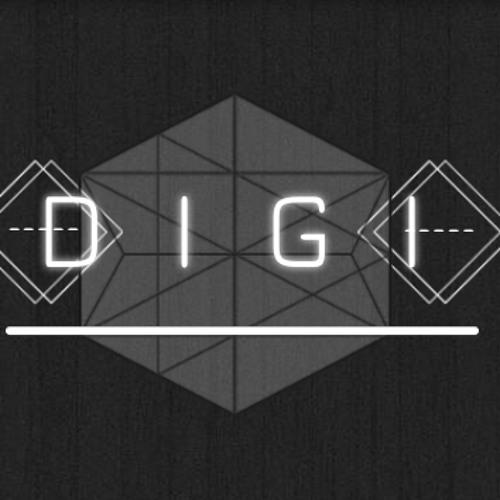 DIGI Beats's avatar