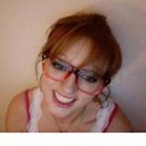 Morgan Meyers 5's avatar