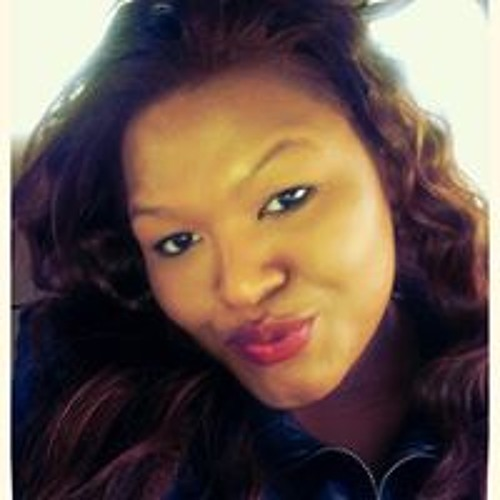 Jasmine Stillbold Lusk's avatar