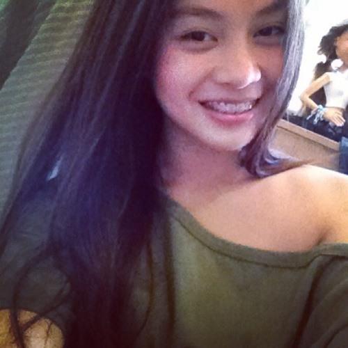 Megan Aserios Caguiat's avatar