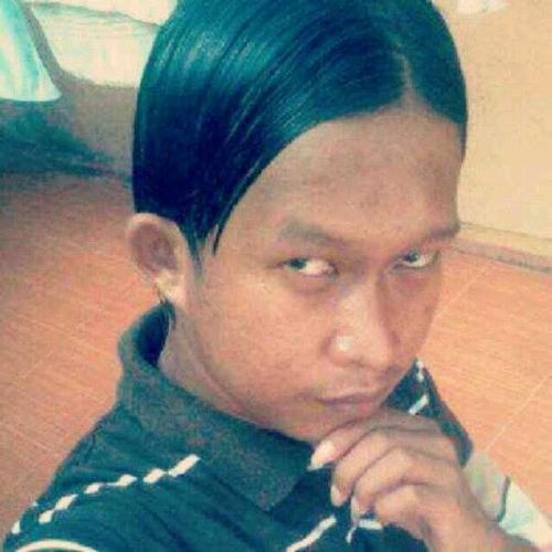 Afiq BunkErz's avatar