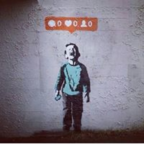 Leylo Entropy's avatar