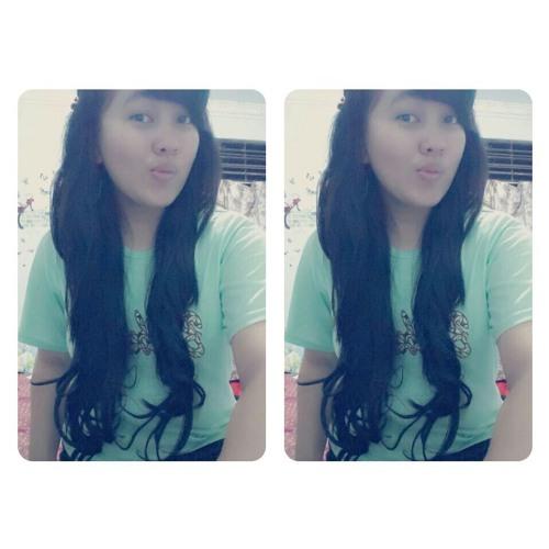 user879445369's avatar