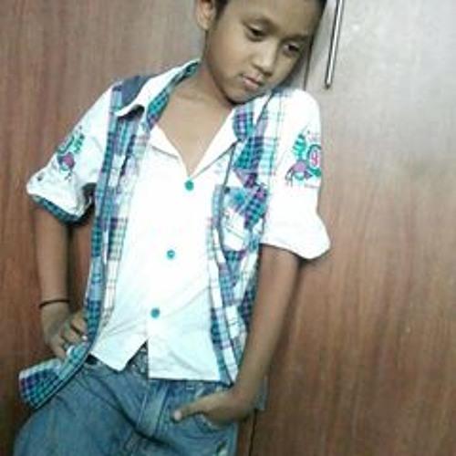 Yaeswanth Urumaiya's avatar