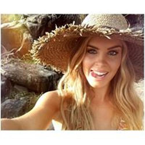 Maddison Mallett's avatar