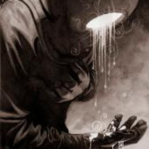 cloudy_69's avatar