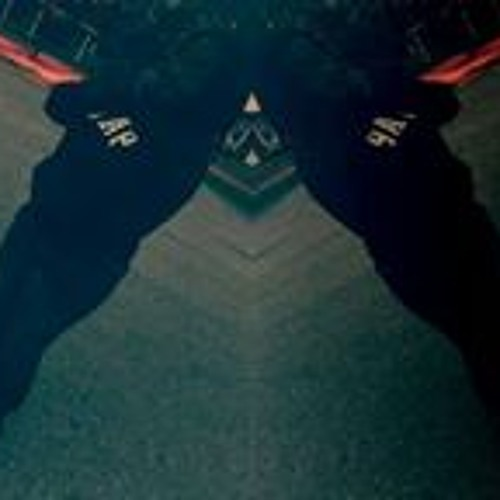 lilphattychucktown843's avatar