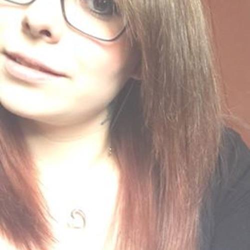 Michaela Eggert's avatar