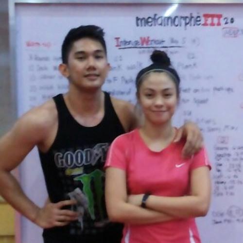 jhonglee's avatar