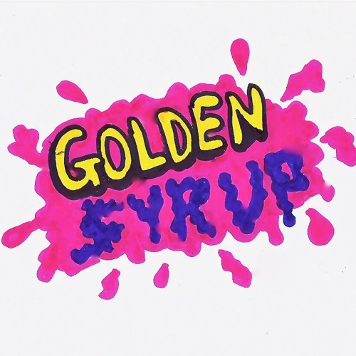 Golden Syrup's avatar