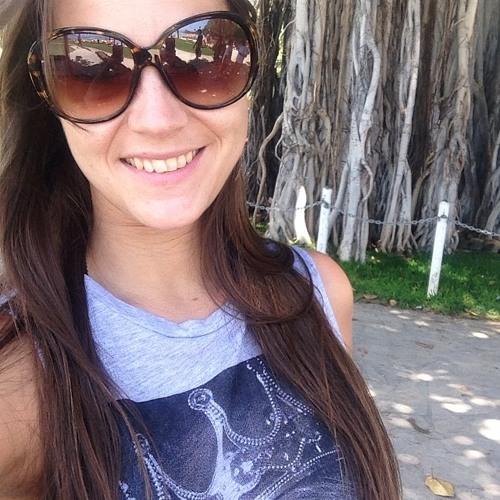 Marcelene Maguire3's avatar
