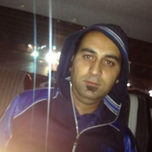 Masuod Skandari's avatar