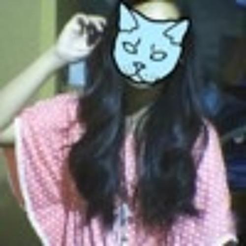 Estella Munda's avatar